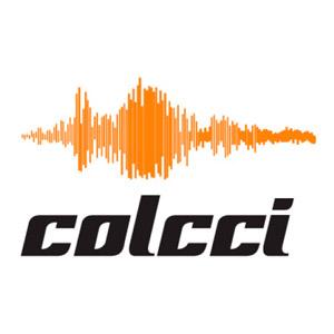 Colcci RS